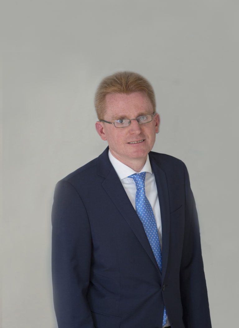 Francis O'Doherty. Bourke Solicitors